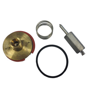 Dema, 41-30 Valve Repair Kit for A418P
